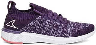 Power Women's Connect Grandeur Training Shoes