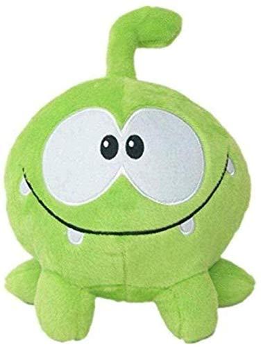 EREL Plüschtier 1 stück 20 cm heiße Spiel Cartoon schneiden den Seil frofr gefüllte plüschtiere Kinder Spielzeug Kinder Sammlung Geschenk dedu