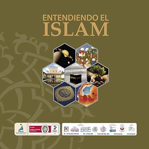 Entendiendo el Islam