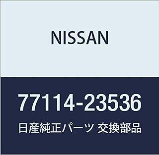 NISSAN(ニッサン)日産純正部品ベース ラック セット 77114-23536