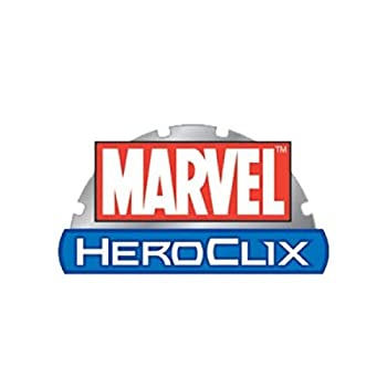 Marvel HeroClix  The Mighty Thor Dice and Token Pack