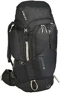 Kelty Coyote 65 Hiking Backpack