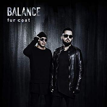 Balance Presents (Mixed Version)