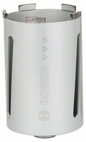Bosch Professional Diamant-Bohrkrone trocken G 1/2