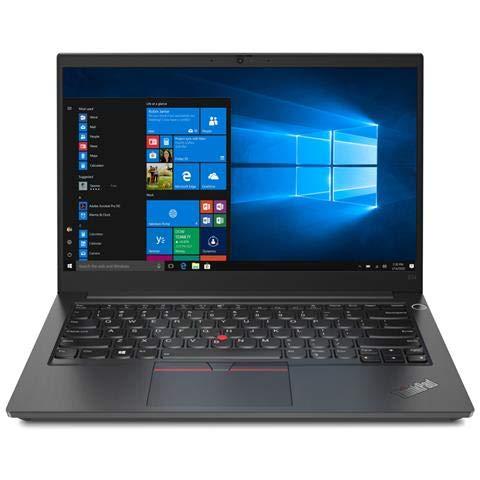 Notebook i5 RAM 8GB SSD 256GB Windows 10