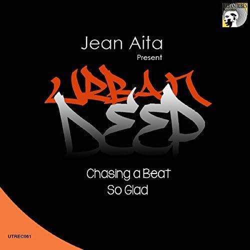 Jean Aita