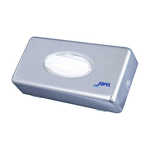 Jofel AH66500 Dispensador Faciales Futura