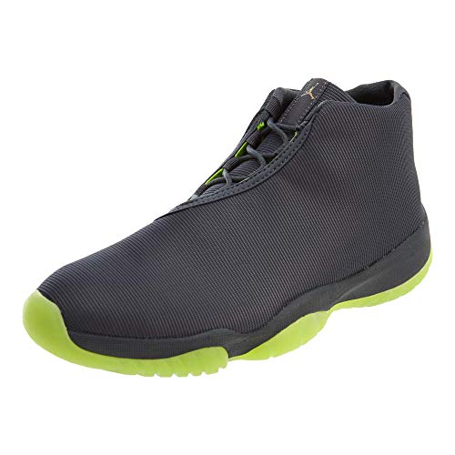 Air Jordan Future - 656503-025 - Size 11 -