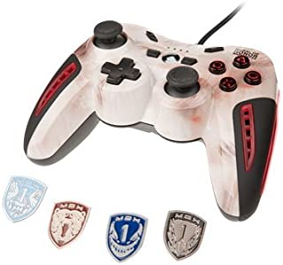 POWER A Medal of Honor Warfighter Edition Air Flo Controller for PS3