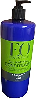 EO Essentials All Natural Conditioner Rosemary + Mint 32oz