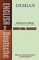 Demian: A Dual-Language Book (Dover Dual Language German)
