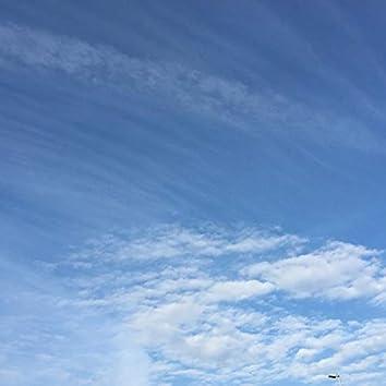 Cloudspotting EP