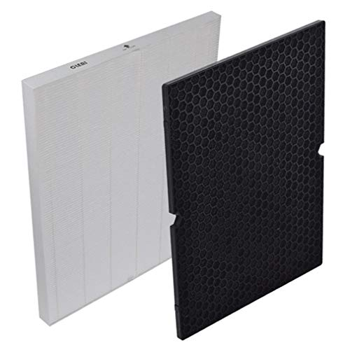 winx air purifier filters - 6