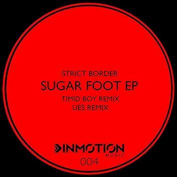 Sugar Foot