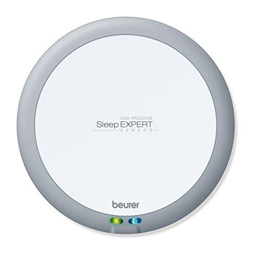 Beurer SleepExpert SE 80 - 2