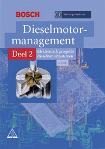 Dieselmotormanage...