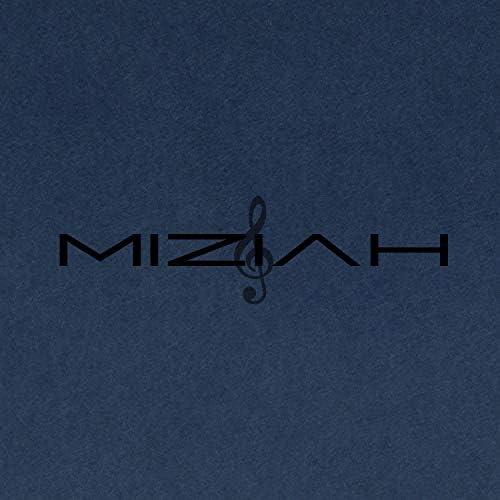 Miziahbeats