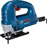 Bosch Professional 060158H000 Bosch GST 8000&nbspe Professional, Bleu