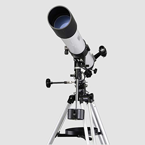 Check Out This Binoculars Optics Telescope Astronomical Telescope Professional Deep Space Stargazing...