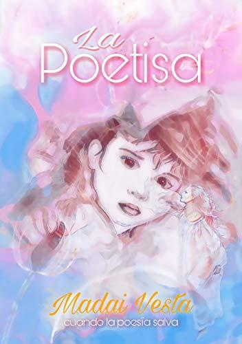 La poetisa: Cuando la poesía salva