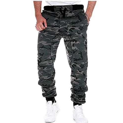 N\P Primavera Hombres Pantalones De Entrenamiento Pantalones Deportivos Pantalones De Los Hombres
