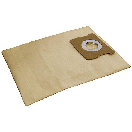 bolsas para aspiradora koblenz eclipse fabricante Surtek