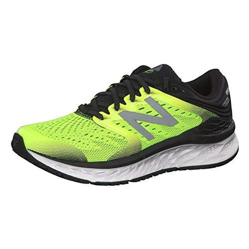 new balance 1080 v8 scarpe running uomo