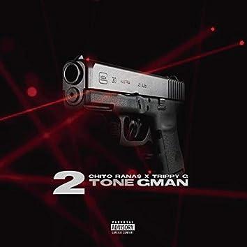 2tone Gman