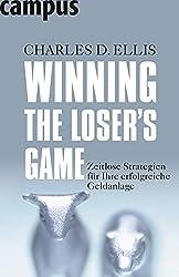 Finanzen winning the loosers game deutsch