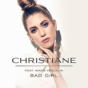 Bad Girl (feat. Mads Veslelia)