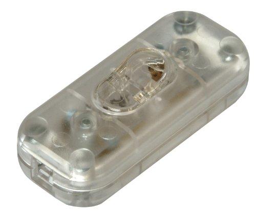 Kopp 191310089 - Interruptor de cable