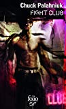 Fight Club - Folio - 18/11/2013