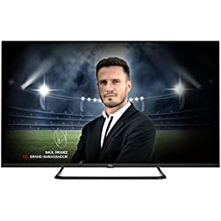 TCL 65EP680 Televisor 165 cm (65 Pulgadas) Smart TV + Barra de Sonido TCL TS7000 (92 cm) para TV: Amazon.es: Electrónica