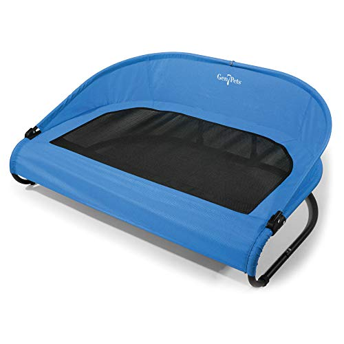 Gen7Pets Trailblazer Cool-Air Cot