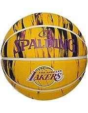 Spalding Marble Edition Basketbal