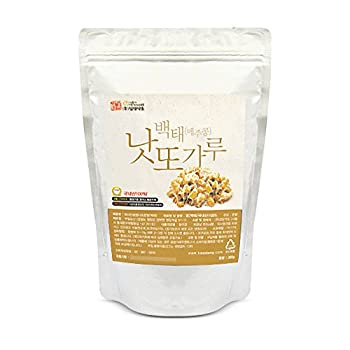 Best japanese powdered food Reviews