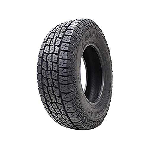 Lexani Terrain Beast AT AT all_ Season Radial Tire-LT285/60R20 125S