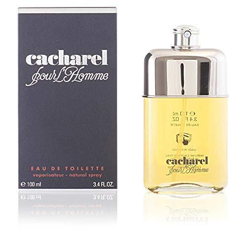 Cacharel Cacharel Pour L'Homme Agua de Colonia - 100 ml