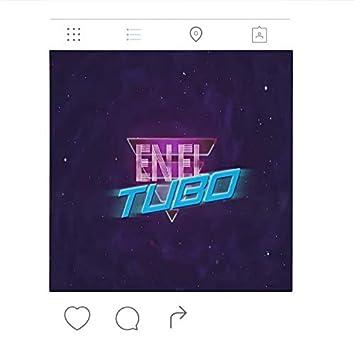 En el Tubo (feat. Fat Fernandez)