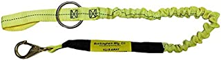 Best chainsaw bungee lanyard Reviews