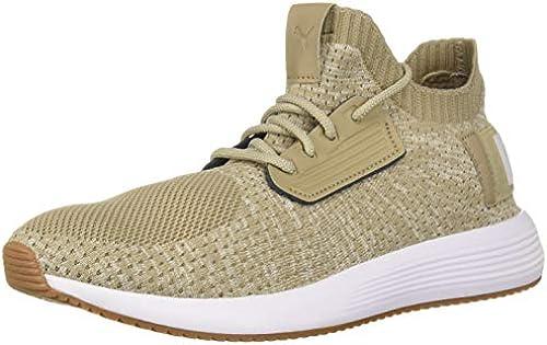 Puma - Herren Uprise Knit Schuhe