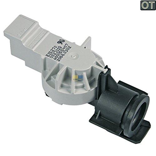 AEG / Electrolux Pressostato AEG 1400000055406/7 per lavastoviglie