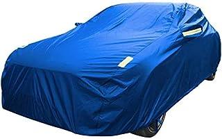 Suchergebnis Auf Für Mercedes E Klasse Nicht Verfügbare Artikel Einschließen Autoplanen Garagen Auto Motorrad