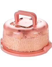 ケーキボックス ケーキ収納ボックス ケーキキャディ