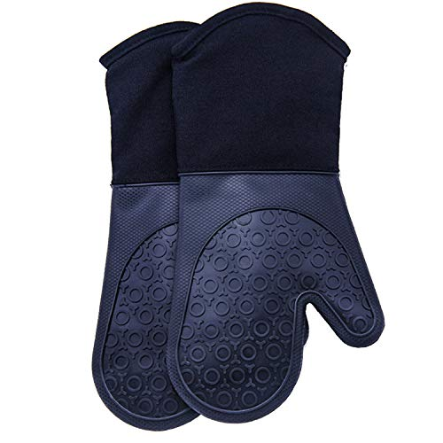 guantes horno profesional fabricante Man hongjiast
