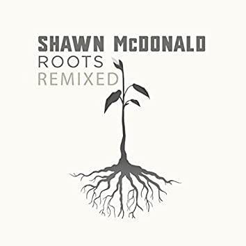 Roots Remixed