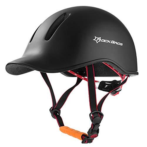 Fiets Rijhelm Elektrische Auto Balans Auto Skateboard Unisex Helm Rijden Outdoor Equipment