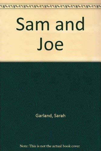 Sam and Joe