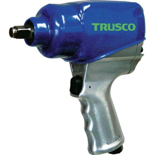 TAIW-1460 エアインパクトレンチ 差込角12.7mm
