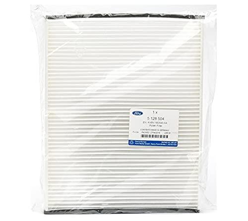 C520 MK2 Filtro odori e particelle 5128504 AV6N-18D543-AA